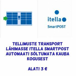 november-itella-smartpost-transport