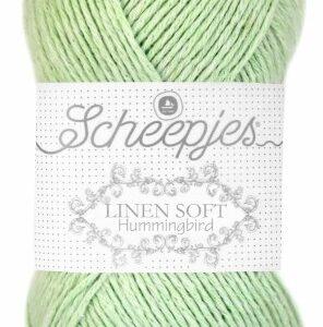Linen Soft 622