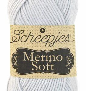 Merino 603 Michelangelo