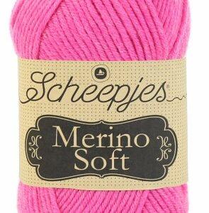 Merino 635 Matisse