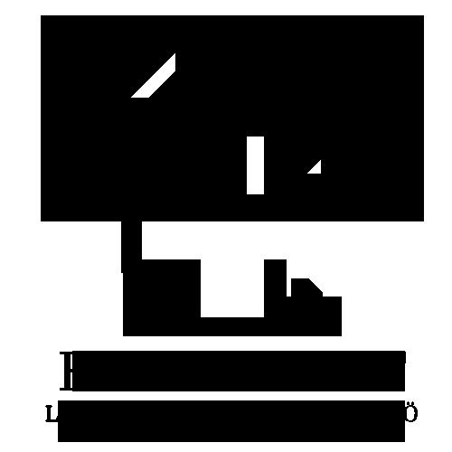 Lõngapood