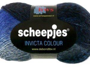 Invicta Colour 952