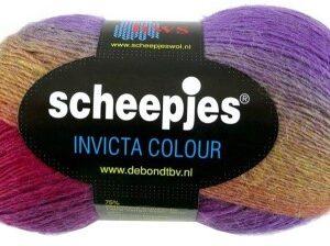 Invicta Colour 955