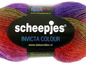 Invicta Colour 957