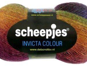Invicta Colour 959