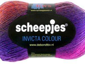 Invicta Colour 963