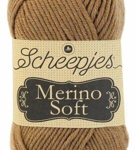 Merino Soft 607