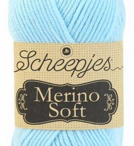 Merino Soft 614 614 Magritte