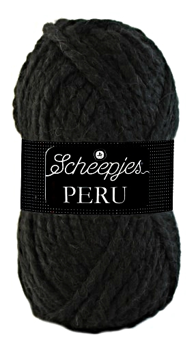Peru100.jpg