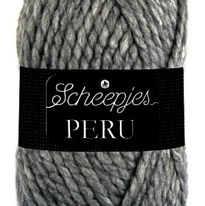 Peru60.jpg