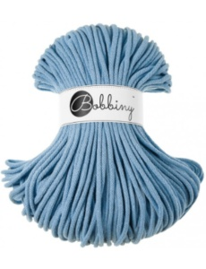 baby-blue (1)